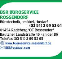 bueroservice-rossendorf